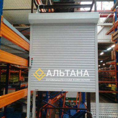 10 500 pezho 384x384 - Промышленная компания Альтана