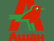 ashan small - Наши объекты