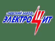 electrosha - Промышленная компания Альтана