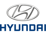 hyundai small - Промышленная компания Альтана