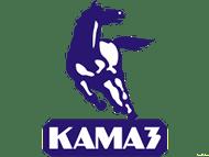 kamaz small - Промышленная компания Альтана