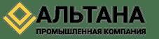Промышленная компания Альтана