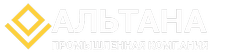 logo main dark - Подъемник сервисный металлошахтный